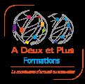 Organisme de Formation Logo