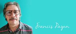 Francis Payen