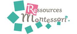 Ressources Montessori