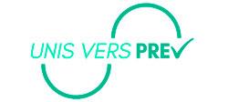 Unis Vers Prev