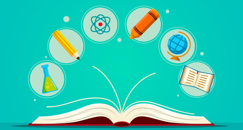 Formations Pédagogie Montessori