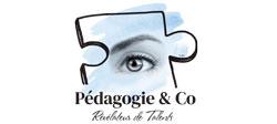 Pédagogie & Co