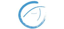 ATES logo